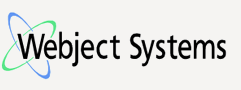 Webject Systems